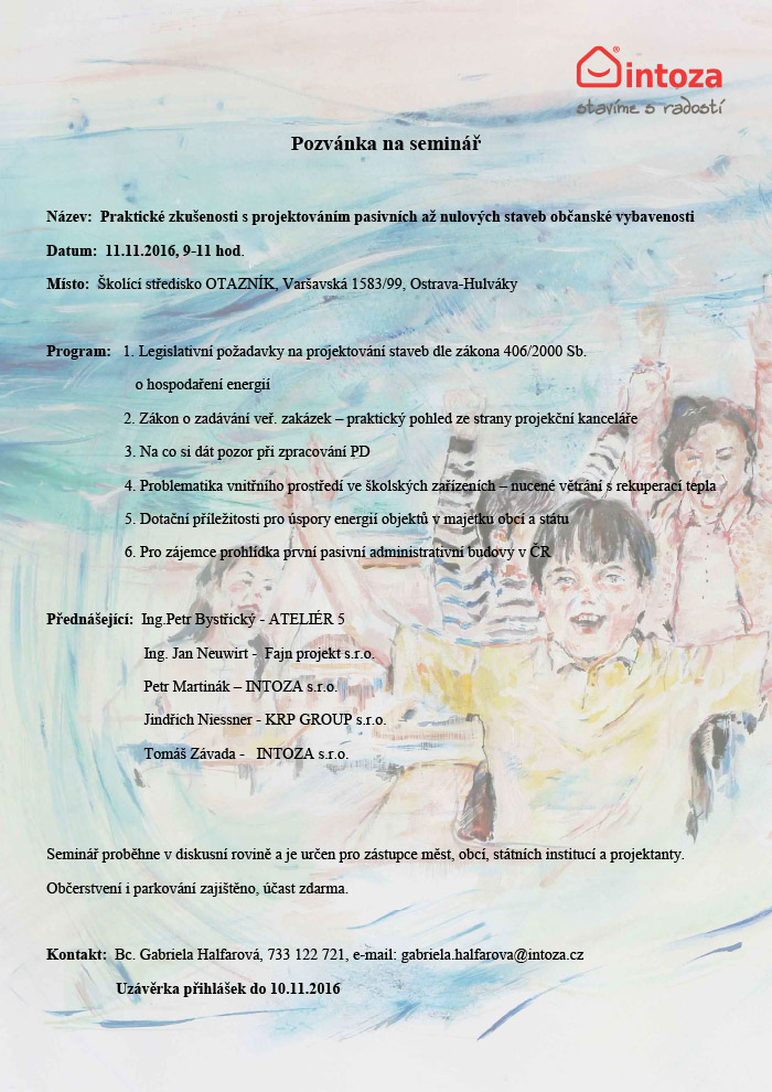 intoza-seminar-prakticke-zkusenosti-s-projektovanim-pasivnich-az-nulovych-staveb-obcanske-vybavenosti