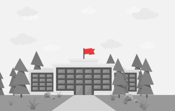 INTOZA – Stavíme chytré a úsporné objekty 3