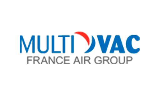 Vzduchotechnika a klimatizace 17