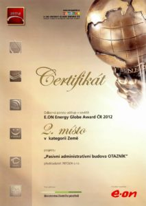 oceneni-v-soutezi-eon-energy-global-award-02 1